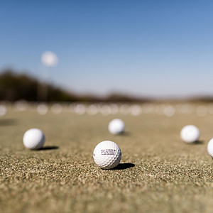 Terracon's Golf Tournament 2019