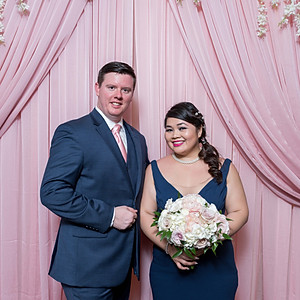 Cailyne and Steven's Guest Pictures