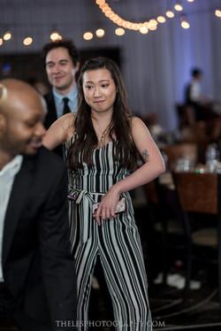 Belinda and Hoang_s Wedding Highlight 46