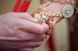 The Les Photography - Punjabi Wedding - Sikh Indian Wedding - Dallas Wedding Photographer 37