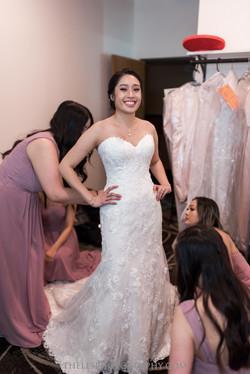 Belinda and Hoang_s Wedding Highlight 20