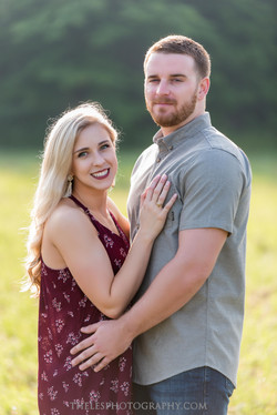The Les Photography - Dallas Wedding Photographer - Trinity Groves Engagement - Haley and Noah 03