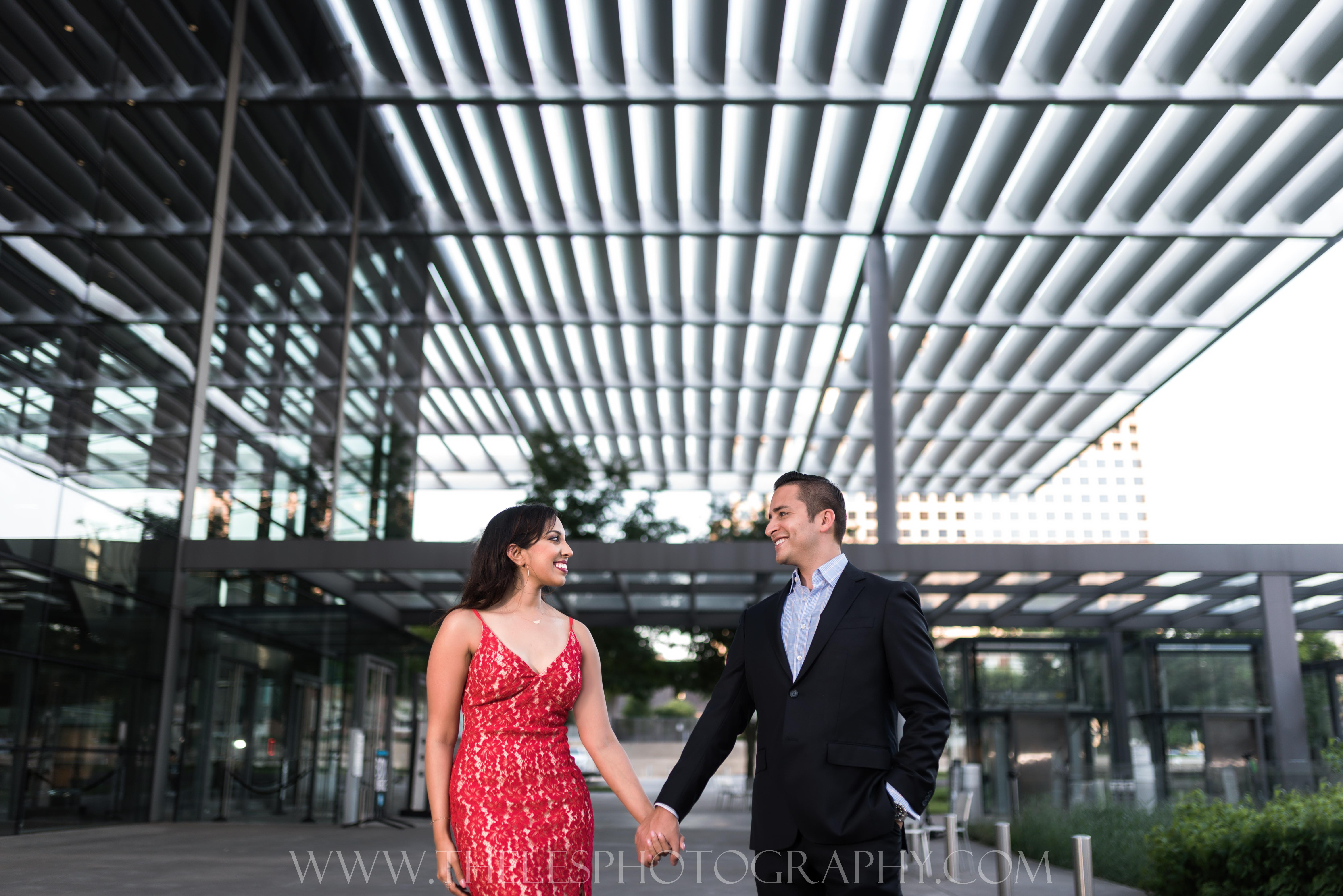 Tim and Seema's Highlight 15