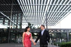 Tim and Seema's Highlight 15
