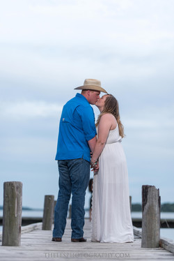 Reba and Taylor Pre-Wed 30