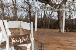 052 Dallas Wedding Photography - Photographer - The Les Photography - Fort Country Memories Wedding