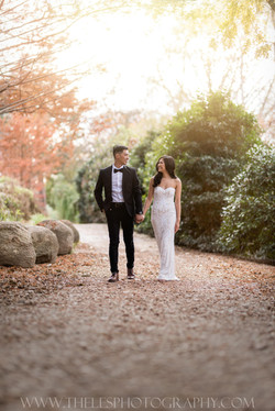 Thu and Hieu's Engagement Highlight 08