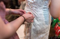 Belinda and Hoang_s Wedding Highlight 19