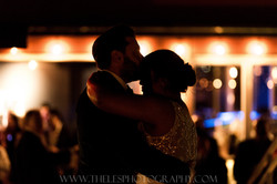 Mazie and Nate's Wedding Highlight 32