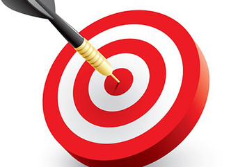 Are YOU a target for an Oracle audit?
