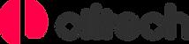 Olitech_Logo_Colour.png