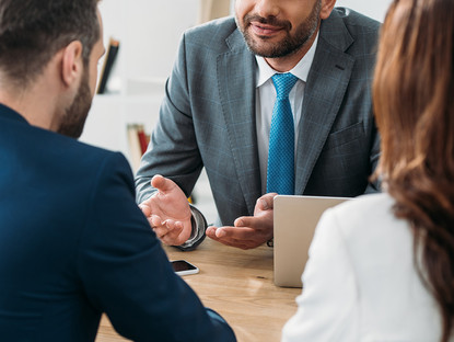 Oracle Q4 Negotiation Tips!
