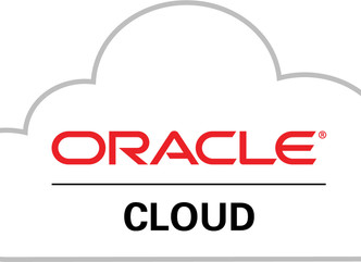 What is the Oracle Cloud?