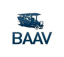 BAAV logo.jpg