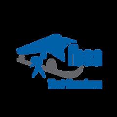 FBAA_logos provincies_outlines_FBAA West-Vlaanderen.png