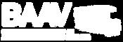 BAAV logo wit_edited.png