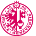 Uni_GE_logo_mod.png
