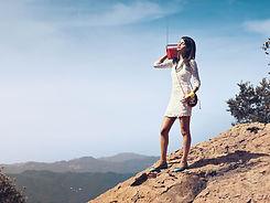 Girl-listen-radio-mountain-top_1024x768.