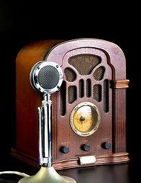 Untitled design radio (55).jpg