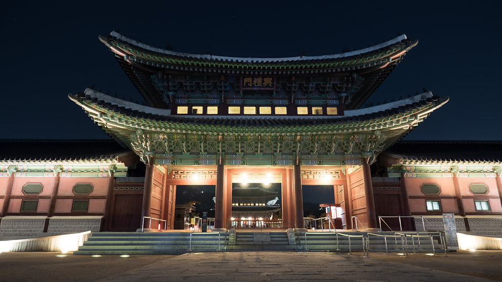 heungryemun-gate-at-night-seoul-south-ko