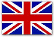영국.jpg