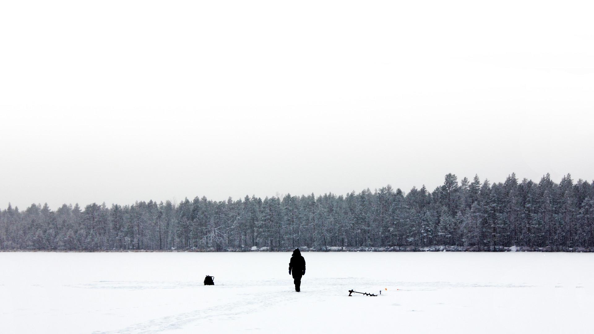 Nordic Winter.jpg