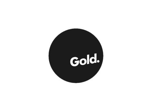 Gold Best Award 2018