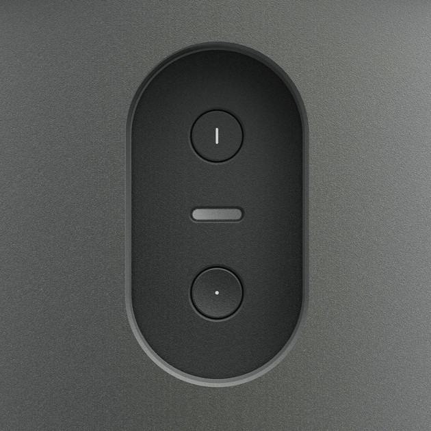 VR Control - NOKIA