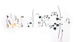 earbud prototyping