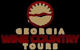 Georgia Wine Country Tours