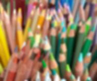Colour Pencil.jpg