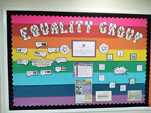 Equality - PreventPage.jpg