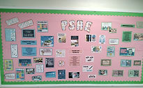 PSHE - PantsPage.jpg