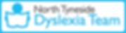 Dyslexia-Logo-white-colour-small.png