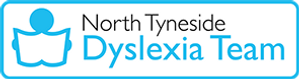 Dyslexia-Logo-white-colour-small.png
