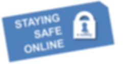 StaySafe.png