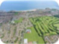 Southlands Aerial.jpg