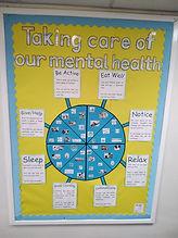 Mental Health - OEPage.jpg