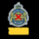 W-B_Logo_Rgb_Verticaal_Witte_lijst.png