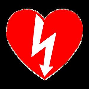 Cardioprotezione.png