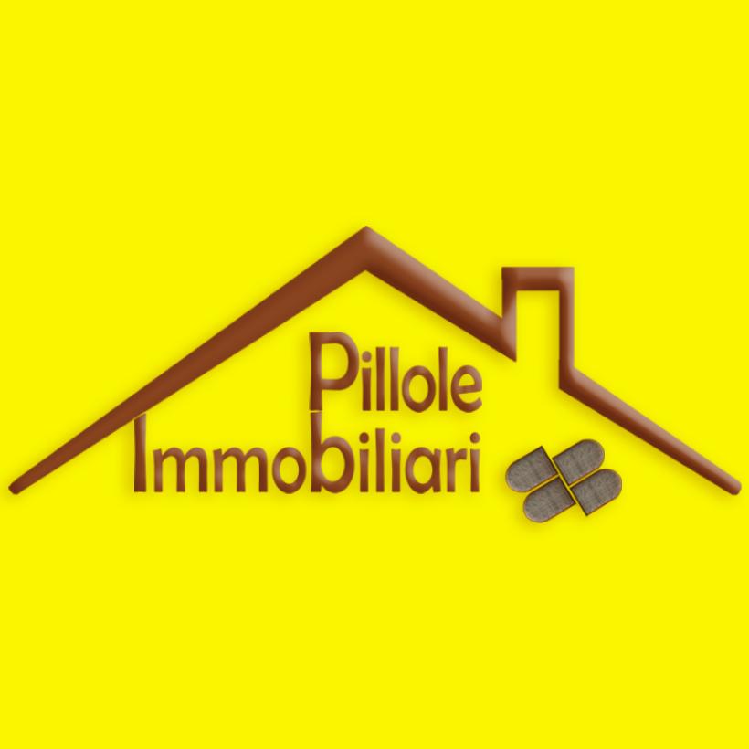 Blog Pillole Immobiliari