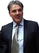 Ing. Leonardo Piacquaddio.png
