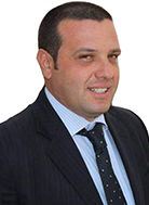 Luca Romano.jpg