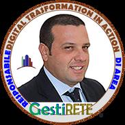 Dott. Luca Romano