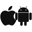 Ios e Android.png