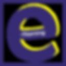 Area Web eNaming.png