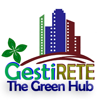 The Green Hub GestiRÈTE