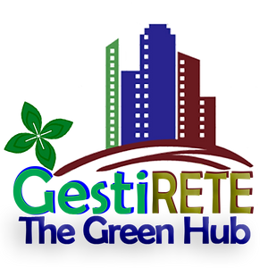 The Green Hub_Quadrifoglio.png