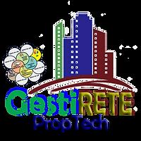 GestiRÈTE PropTech