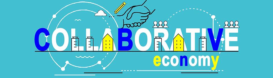 collaborative economy.png